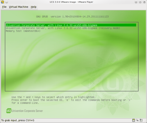 Vmware-demo-bootloader.png