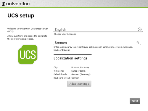 Vmware-demo-ucs-initial-configuration.png