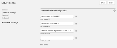 DHCP options.png