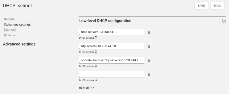 File:DHCP options.png