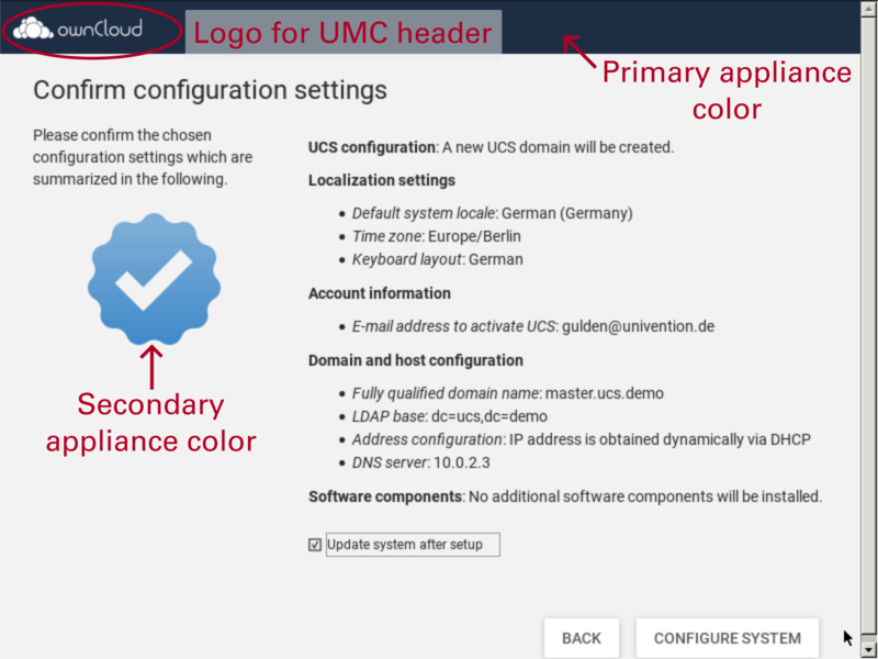 File:Appliance Branding UMC.png